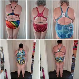 Curvy Bathers Delfina Eco Fabric Swimsuit Customer photo (17).jpg