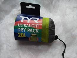TYR 28L Wet Dry Backpack.jpg