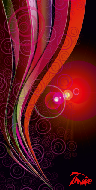RUBY MAGIC TOWEL.png