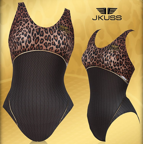 JKUSS SWIMSUIT SPE-08W