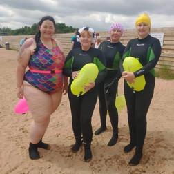 Curvy Bathers Delfina Eco Fabric Swimsuit Customer photo (2).jpg