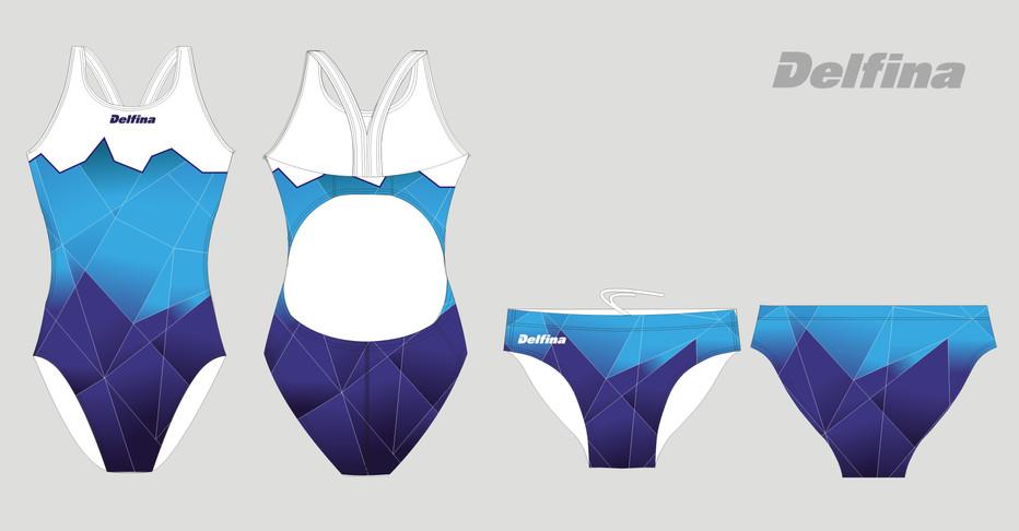 Ice swimming 1.jpg
