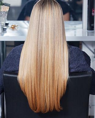 bigstock-Beautiful-long-hair-Woman-in--3