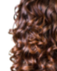 bigstock-Wavy-Hair-isolated-on-white-248
