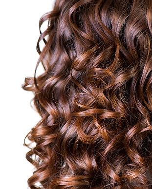 bigstock-Wavy-Hair-isolated-on-white-248