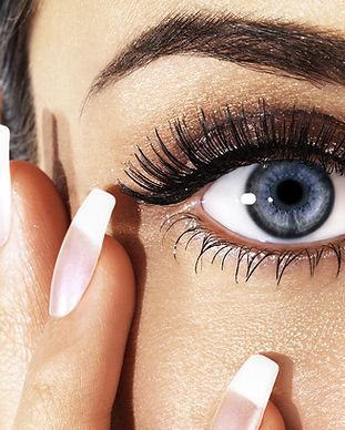bigstock-Details-of-beauty-15602642.jpg