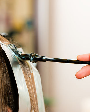 bigstock-At-the-hairdresser-------144869