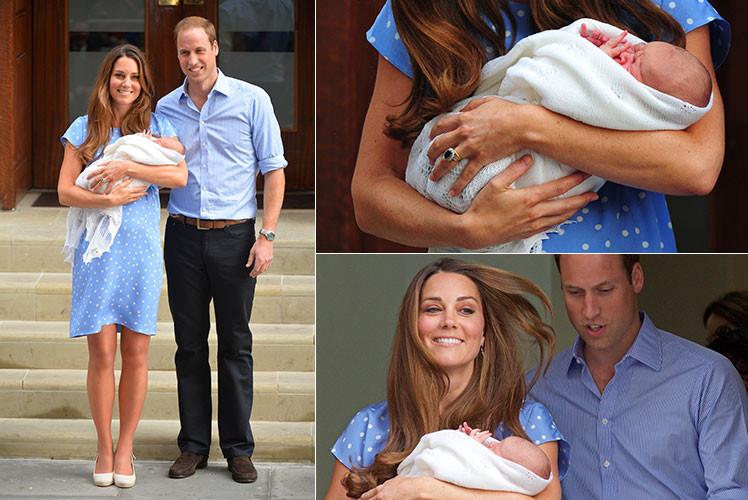 Hypnopôrod, prirodzený pôrod, pokojný pôrod, uvoľnený pôrod, predpôrodná príprava, predpôrodný kurz, kurz hypnopôrod