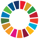 SDG act for business