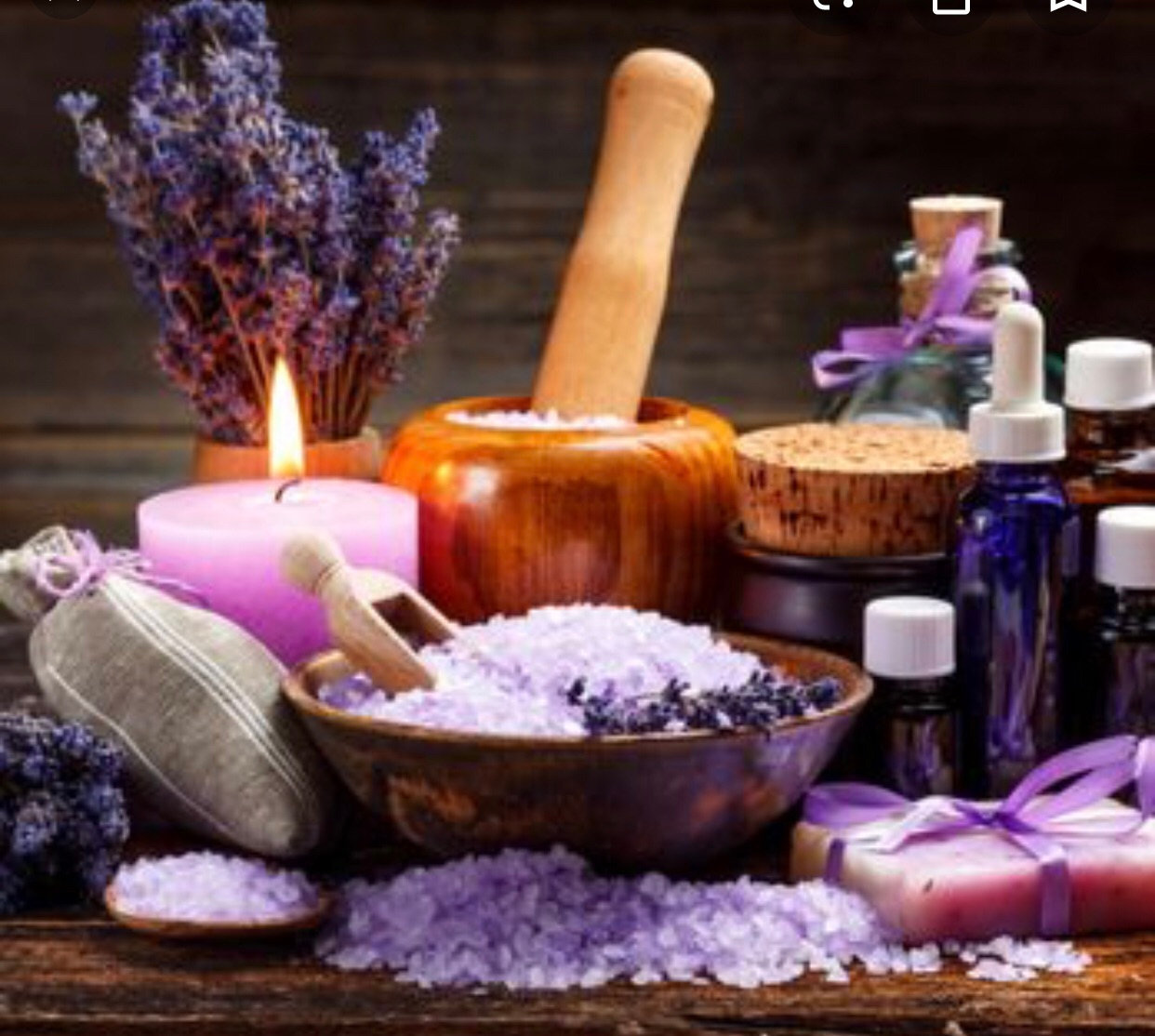 Love cleansing and Healings