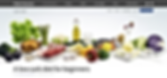 Diet Doctor for beginners web page top.P