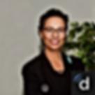Dr Dawn Lemanne.png