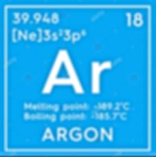 Argon Gas 18.PNG