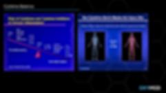 Cytokines3ppt.PNG