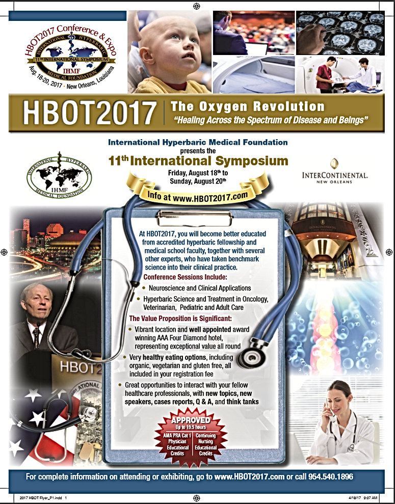 HBOT2017 Cover.PNG
