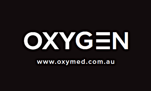 oxygen bus card 1A.png