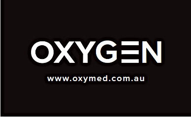 oxygen bus card 1.png