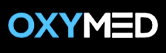 OXYMED Australia logo.PNG