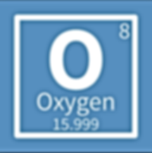 Oxygen periodic table.PNG