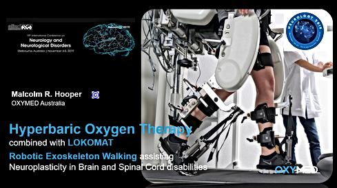 HBOT Robotics Neurology 2019 FINAL.png