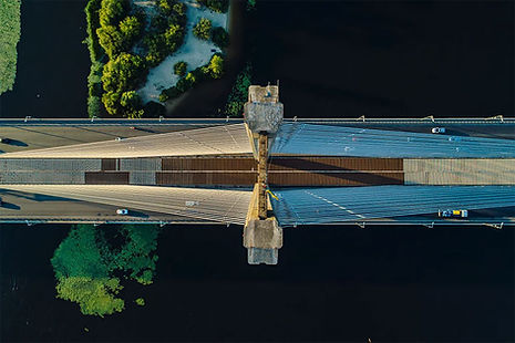 aerial-photography-contest-2018-dronesta