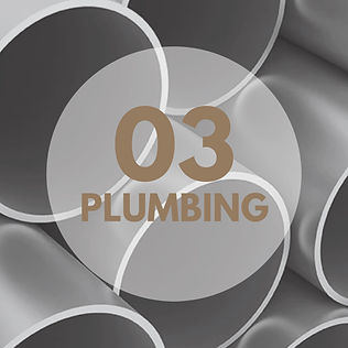 Gridwerkz Interior, plumbing contractor pricing. Lowest renovation pricing in singapore.