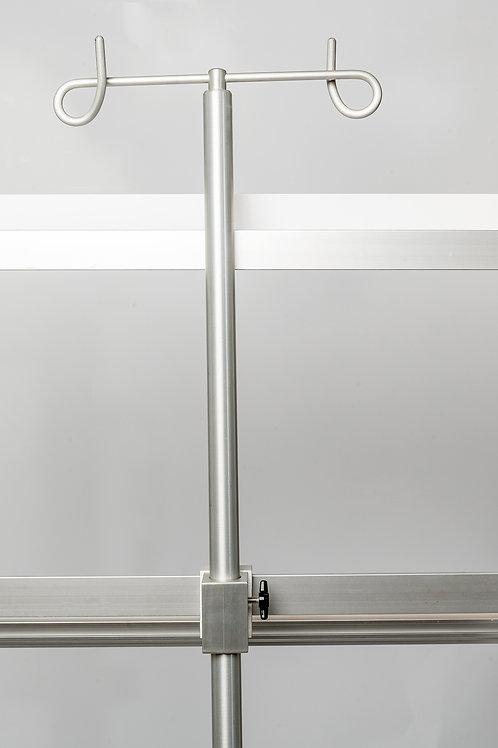 IV Pole Holder