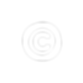 Corked-Wine-Bar-Text-Logo.png