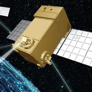 LOCKHEED MARTIN ENLISTS TYVAK AND TELESAT FOR SPACE DEVELOPMENT AGENCY CONTRACT