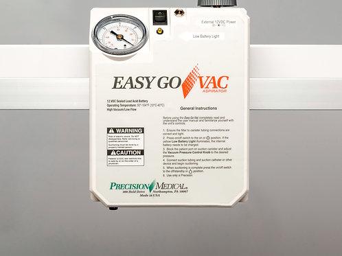 Easy Go VAC