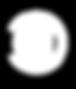 closed-circle-logo-2.png