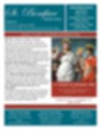 1-January 19 - 2020 Bulletin.jpg