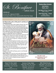 6 - June 20 - 2021 Bulletin.jpg