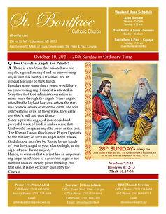 10 - October 10 - 2021 Bulletin.jpg