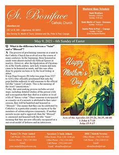 5 - May 9 - 2021 Bulletin.jpg