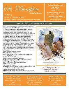 5 - May 16 - 2021 Bulletin.jpg