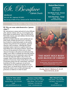 6 - June 6 - 2021 Bulletin.jpg