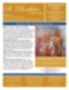 1-January 12 - 2020 Bulletin.jpg