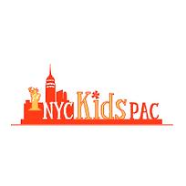 NYC KidsPAC