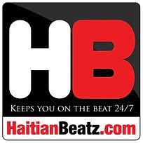 Haitian Beatz