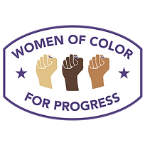 Women of Color for Progress