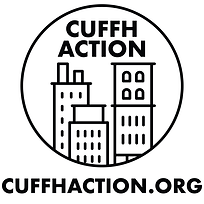 CUFH Action