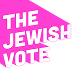 the_jewish_vote_logo_long_s_edited.png