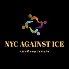 nyc_against_ice.jpg