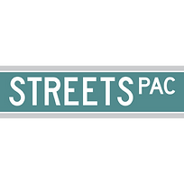 StreetsPAC