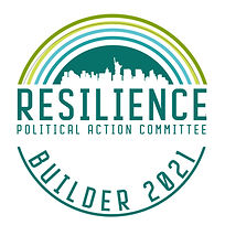 Resilience Political Action Committee