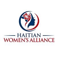 Hatian Women's Alliance