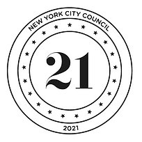 21 in 21