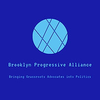 Brooklyn Progressive Alliance