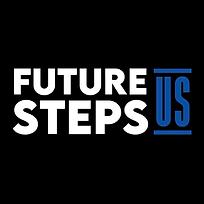 Future Steps US
